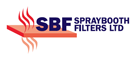 Spraybooth Filters NZ
